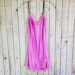 🔥 Victoria's Secret Lace Nightgown